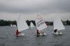 m103-jugend-2009-regatta