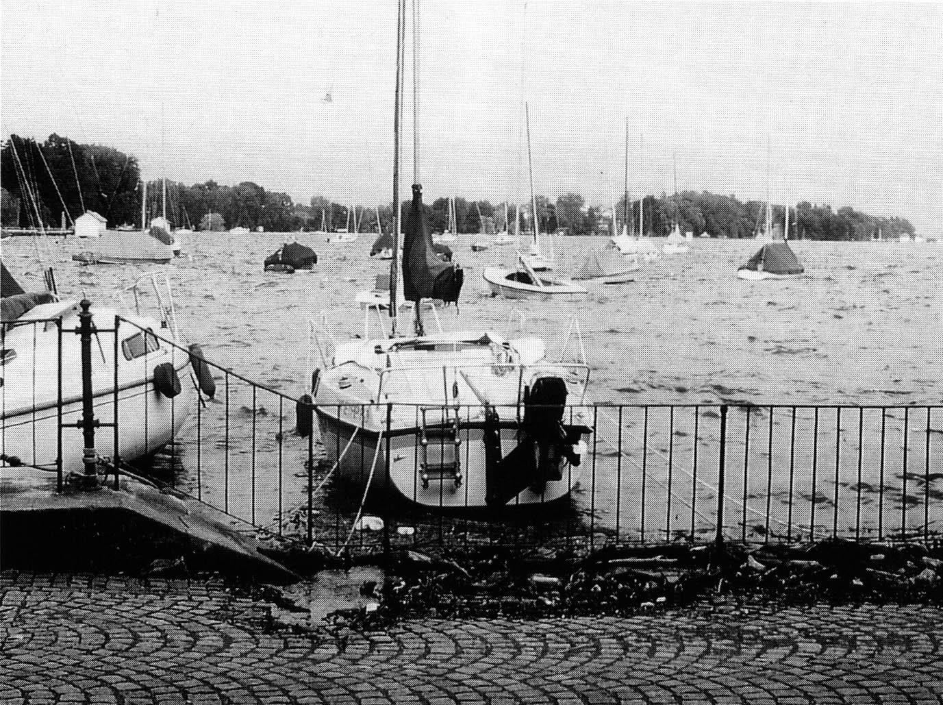 hochwasser_aug1987