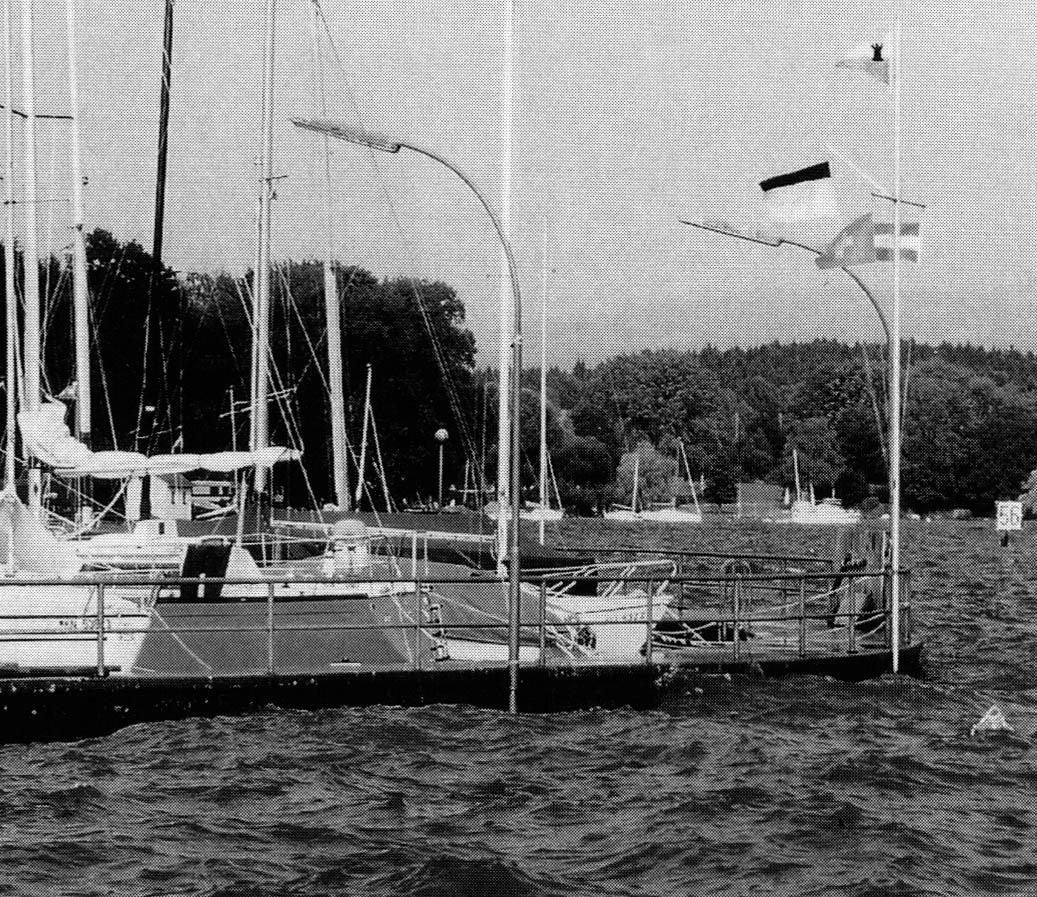 hochwasser_aug1987_2