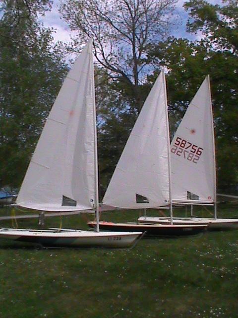 sartklar-zum-segeln