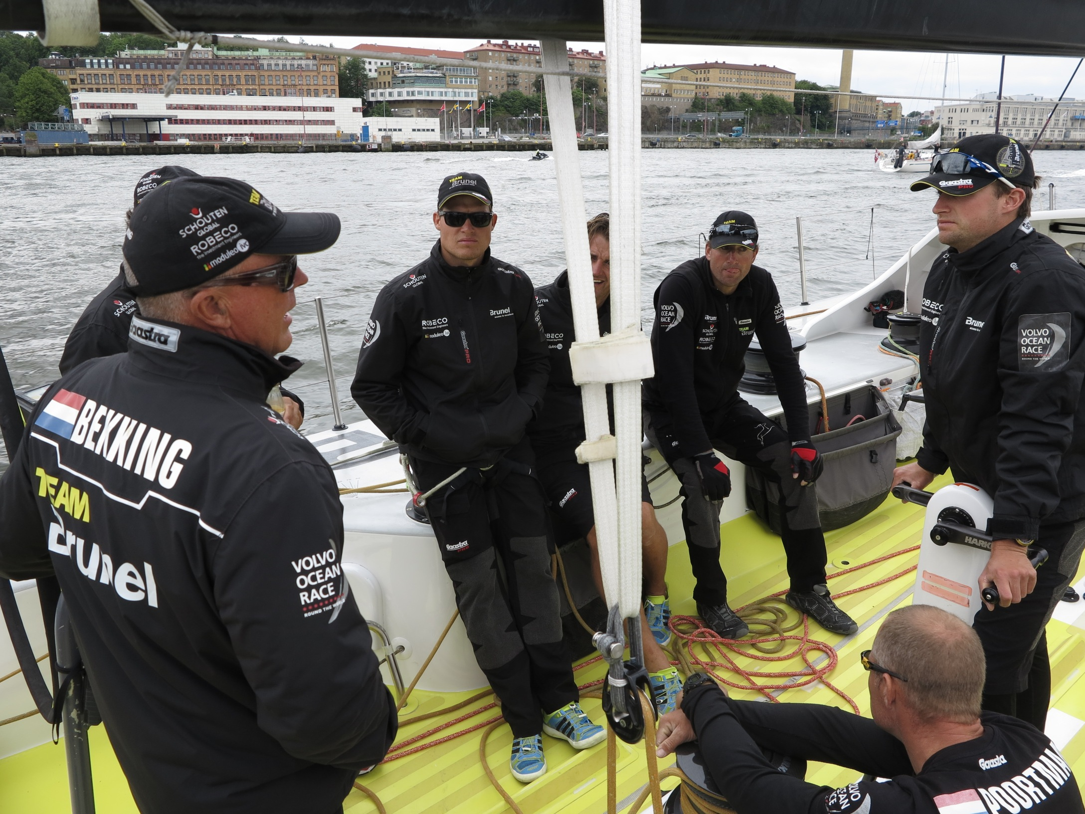 Briefing_durch_den_Skipper